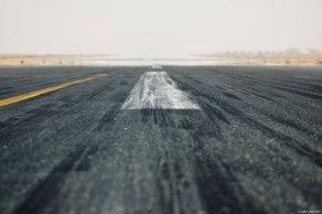 Al-Jaber Air Base, Kuwait