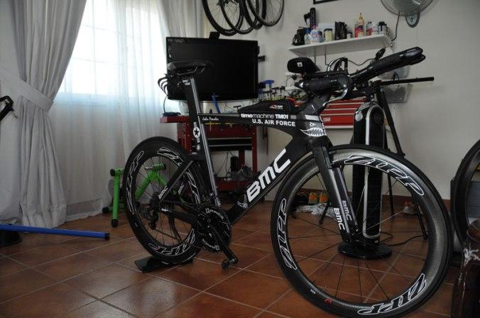 bike-overview